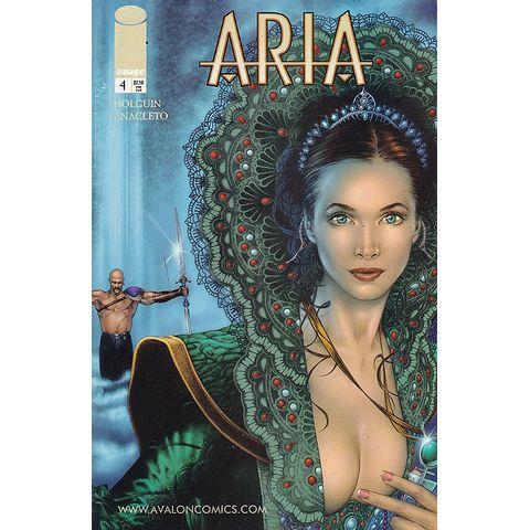 Aria---4