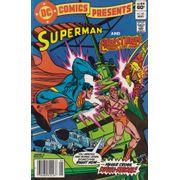 DC-Comics-Presents---45