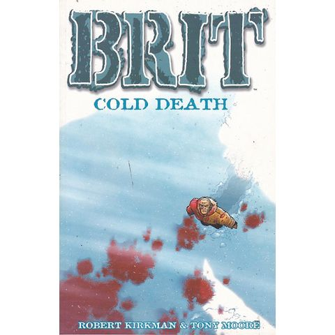 Brit---Cold-Death