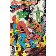 DC-Comics-Presents---81