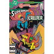 DC-Comics-Presents---88