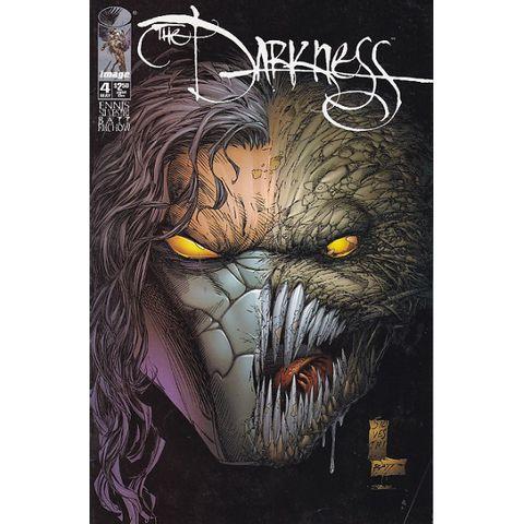 Darkness---Volume-1---04