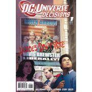 DC-Universe---Decisions---1