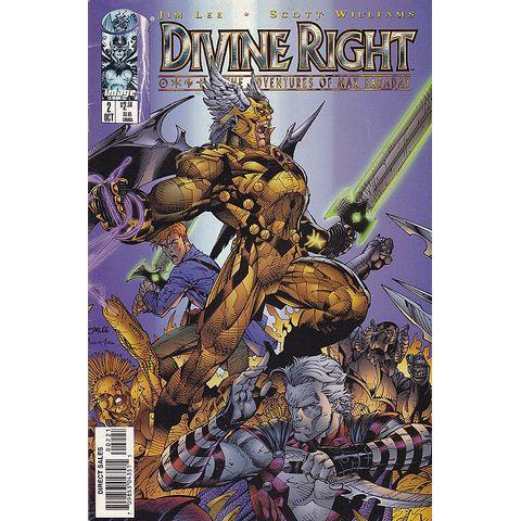 Divine-Right---2