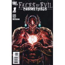 Faces-of-Evil---Prometheus-