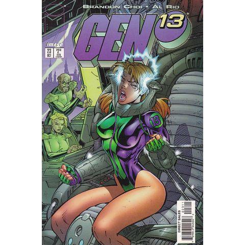 Gen-13---Volume-2---23