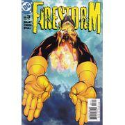 Firestorm---Volume-3---03
