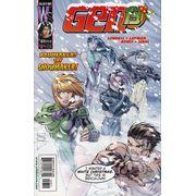 Gen-13---Volume-2---48
