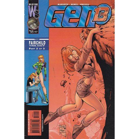 Gen-13---Volume-2---55