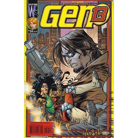 Gen-13---Volume-2---59
