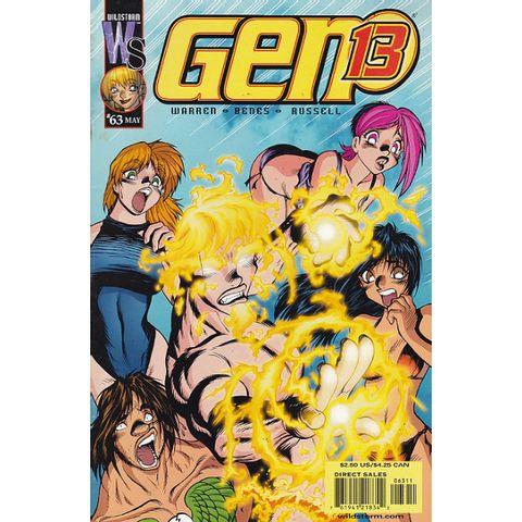 Gen-13---Volume-2---63