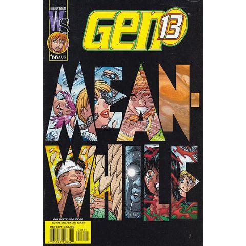 Gen-13---Volume-2---66