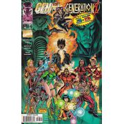 Gen-13-And-Generation-X-3D-Edition