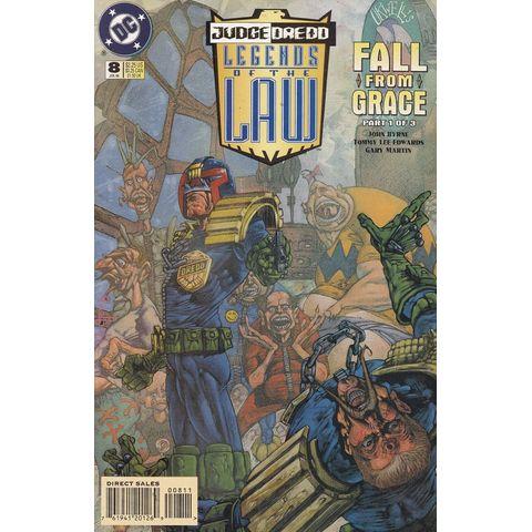 Judge-Dredd---Legends-of-the-Law---08