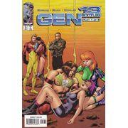Gen-13-Bootleg---15