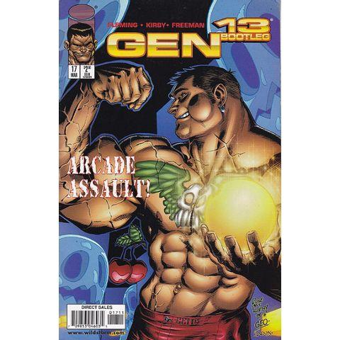 Gen-13-Bootleg---17