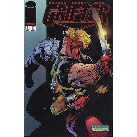 Grifter---Volume-1---05