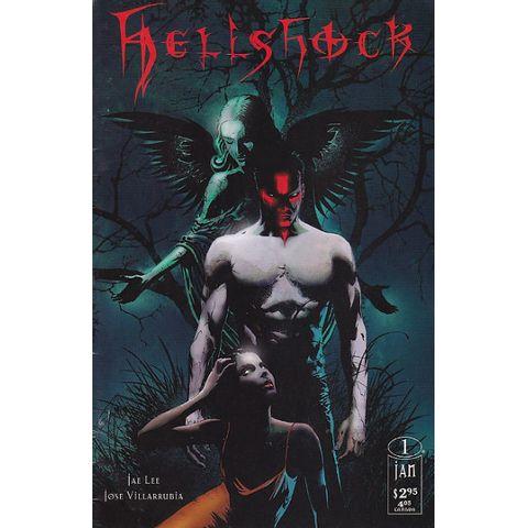 Hellshock---Volume-2---1