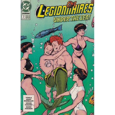 Legionnaries---07
