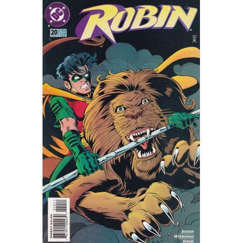 Robin---020