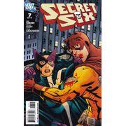 Secret-Six---Volume-3---07