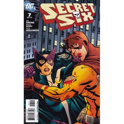 Secret-Six---Volume-3---07