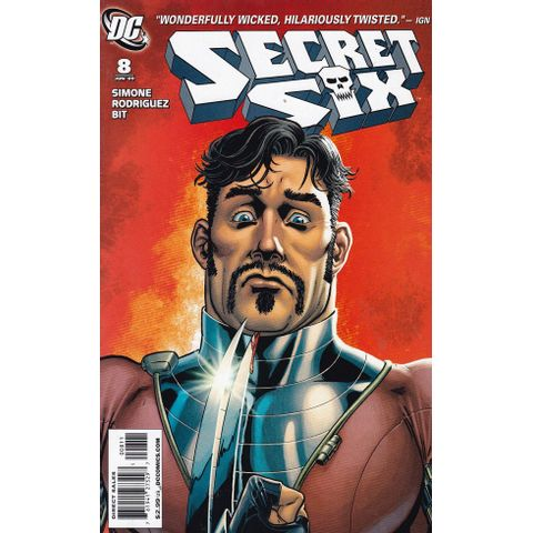 Secret-Six---Volume-3---08