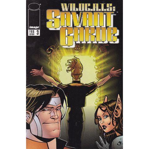 Savant-Garde-Fan-Edition---3