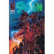 Spawn---025