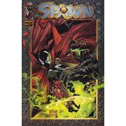Spawn---050