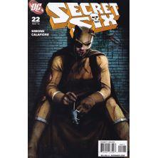Secret-Six---Volume-3---22