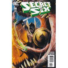 Secret-Six---Volume-3---28