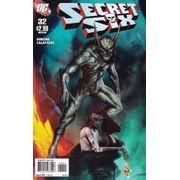 Secret-Six---Volume-3---32