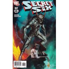 Secret-Six---Volume-3---32