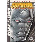 Supreme---51