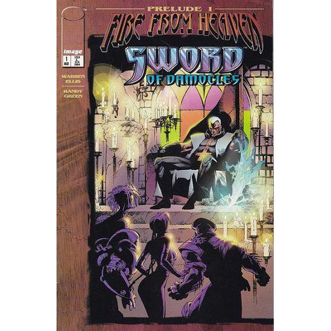 Sword-Of-Damocles---1