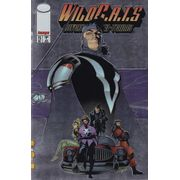 Wildcats-Covert-Action-Teams---025