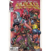 Wildcats-Covert-Action-Teams---37