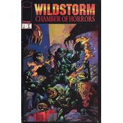 Wildstorm-Chamber-Of-Horrors---Volume-1---1