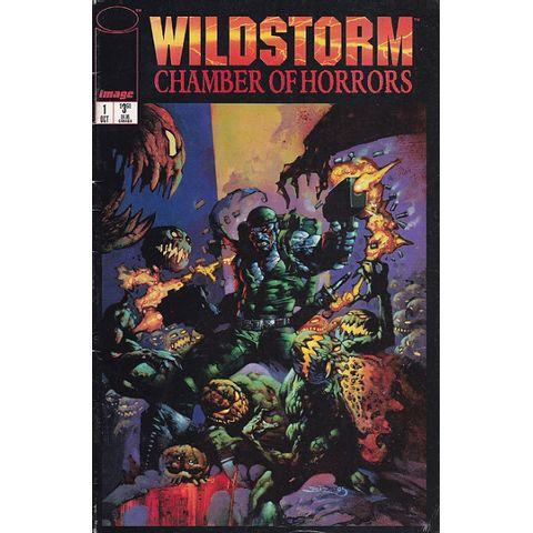 Wildstorm-Chamber-Of-Horrors---Volume-1---1