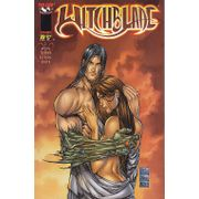 Witchblade---20