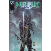 Witchblade---21