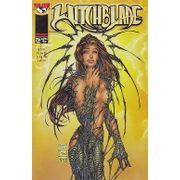 Witchblade---25