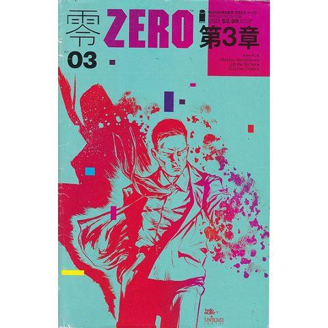 Zero---03