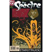 Spectre---Volume-4---17