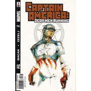 Captain-America---Dead-Men-Running---2