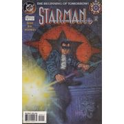 Starman---Volume-2---00