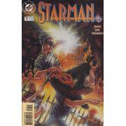 Starman---Volume-2---01