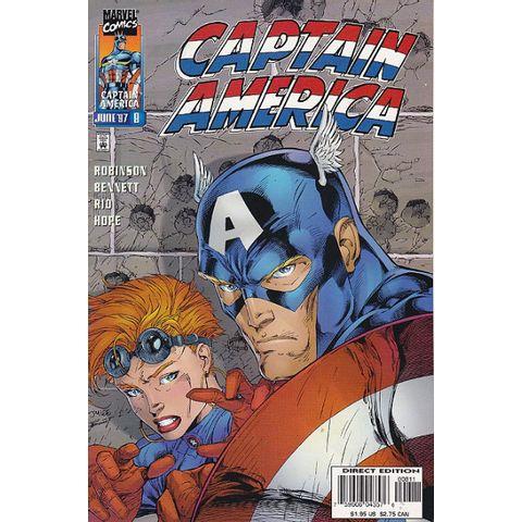 Captain-America---Volume-2---08