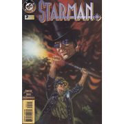 Starman---Volume-2---02